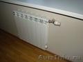 Отопление частного дома,  коттеджа,  Сантехнические работы.