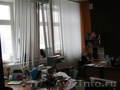 Офис 69 кв.м. 650 руб.кв.м.