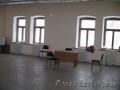 Офис,  500 кв.м.,  600 руб.кв.м.