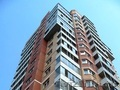 2х комнатная квартира ул.Тимирязева 74 кв.м.