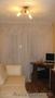 Продаю комнату в трехкомнатной квартире,  Сормовский р-н,  ул. Федосеенко,  14, 1квм