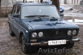 Прода ВАЗ 2106 2003 г.в. в хорошем состоянии