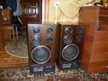 колонки радиотехникаs-90