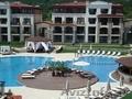 недвижимость в болгарии у моря!!! квартиры от 23000 евро от застройщика!!!