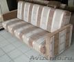 Мягкая мебель от производителя любых типов