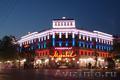 Сдам торговую площадь в аренду в Центре Сормово