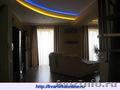 2-комнатные апартаменты. ул. Богдановича
