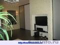 2-комнатная квартира на ул. Невзоровых. Новострой