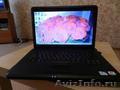 Очень хороший ноутбук Lenovo G450