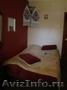Квартира на сутки Бекетова.