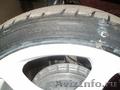 ВАЗ-2170 PRIORA 2012 г.в. - Изображение #7, Объявление #796516