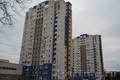 Продам элитную квартиру в Автозаводском районе
