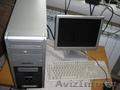 Продаю персональный компьютер в комплекте