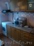 Квартира на сутки Кремль., Объявление #849532