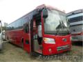 Продаём автобусы Дэу Daewoo  Хундай  Hyundai  Киа  Kia  в наличии Омске. Нижний