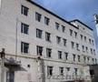 Административно производственное  здание 1600 метров