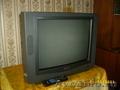 Телевизор Rolsen C2121 (54 см)