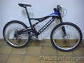 2012 Cannondale Scalpel 29er Carbon 1 Bike для продажи, Объявление #910053
