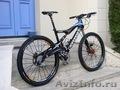2012 Cannondale Scalpel 29er Carbon 1 Bike для продажи - Изображение #2, Объявление #910053