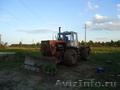 Срочно продаю трактор Т-150,  1991 г.в.