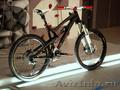 2012 Santa Cruz Tallboy AL-SPX XC Build Bike для продажи - Изображение #3, Объявление #909977