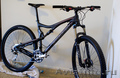 2012 Santa Cruz Tallboy AL-SPX XC Build Bike для продажи