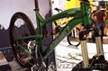 2012 Santa Cruz Tallboy AL-SPX XC Build Bike для продажи - Изображение #2, Объявление #909977