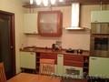 Сдам 3-х комнатные апартаменты на Казанском шоссе