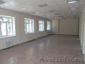 Аренда офиса в Центре Сормова