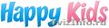 Интернет-магазин HappyKids52