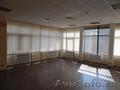 (ЛОТ: Советский № 18) Аренда светлого,  просторного офиса