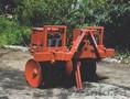 Культиватор лесной бороздной модель КЛБ-1, 7 (полная комплект