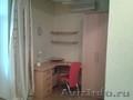 Сдам 3-х комнатные апартаменты на ул.Минина