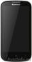 Новый смартфон Lenovo A800 купить, Объявление #1009671