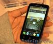 Новый смартфон Lenovo A800 купить - Изображение #3, Объявление #1009671