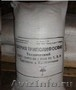 Триполифосфат натрия ТУ 2148-095-23380904-2004