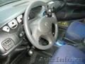 """продаю автомашину """"Додж Неон"""" - Изображение #4, Объявление #1057968"""