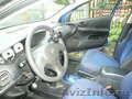 """продаю автомашину """"Додж Неон"""" - Изображение #5, Объявление #1057968"""
