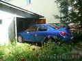 """продаю автомашину """"Додж Неон"""" - Изображение #2, Объявление #1057968"""