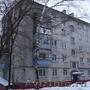 В продаже 2х комнатная квартира,  ул. Моторный переулок 4 к1