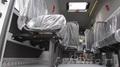 Продам Ford TRANSIT Jumbo 460EF