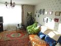 Продажа 3-х комнатной квартиры около ТЦ