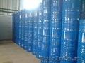Щавелевая кислота в мешках по 25 кг