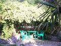 Отдых. Дедеркой, Приморская 45, Туапсинского района. - Изображение #2, Объявление #1211675