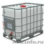 Алкилбензолсульфокислота ( АБСК ) ТУ 2481-026-05766480-06