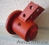 Корпус(ступица)дисковой бороныБДМ