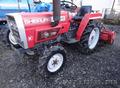 Мини-трактор shibaura SL1643