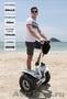 Продам скутер-внедорожник  Cityway- аналог Segway