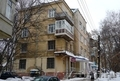 Продаю 3-комнатную квартиру (70, 1 кв.м.) в центре города на 1 этаже 4-этажного д