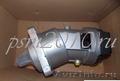 Гидромотор 310.3(4).112.00.06
